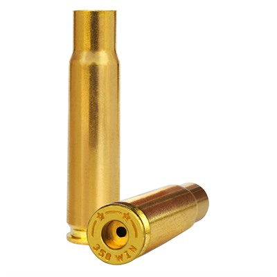 358 Winchester Brass Starline, Inc.
