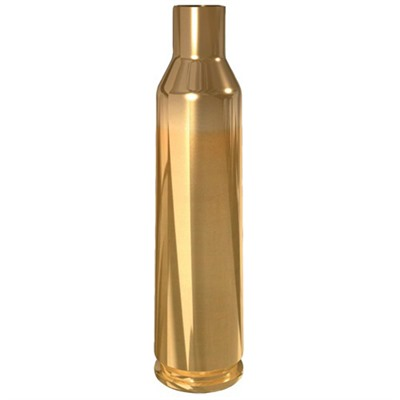 9.3x62mm Mauser Brass Case Lapua.
