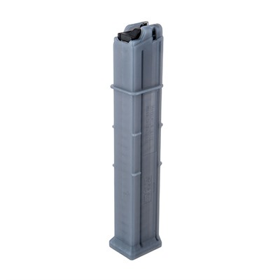 Heckler & Koch Mp5 30rd Magazine 40 S&w Heckler & Koch.