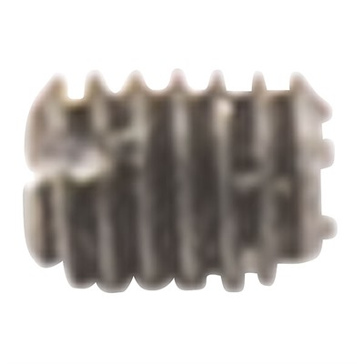 P9s 202167 Screw, Wndage Adjustment Heckler & Koch.