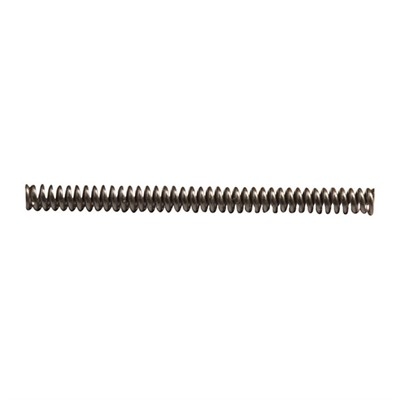 P2000/p30 207673 Compression Spring Heckler & Koch.