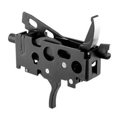 Hk93 Trigger Mechanism, Hk93 Heckler & Koch.