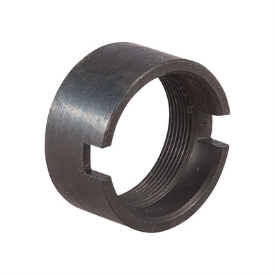 Forend Tube Nut Remington.