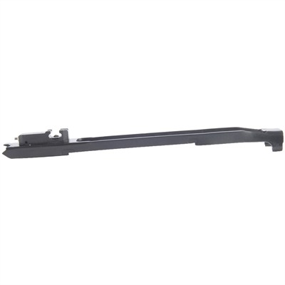 Action Bar Assembly Remington.