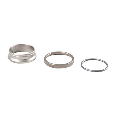 Gas Ring & Barrel Seal Kit Remington.