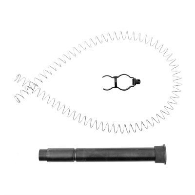 "Model 870 Magazine Extension Kit, 20"", +3 Shots Remington."