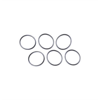 1100/11-87 Barrel Seals Remington.