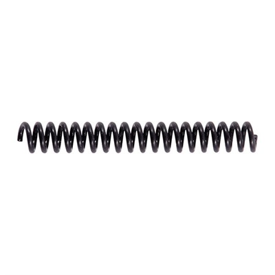 Carrier Latch Spring Remington.