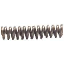 Extractor Spring Remington.