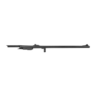 "Versa Max Deer Bbl 12 Ga 25"" Rs Fully Rifled Remington."