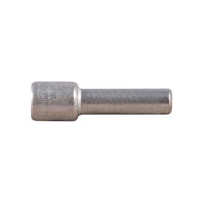 Safety Spring Retaining Pin, Ss Ruger.