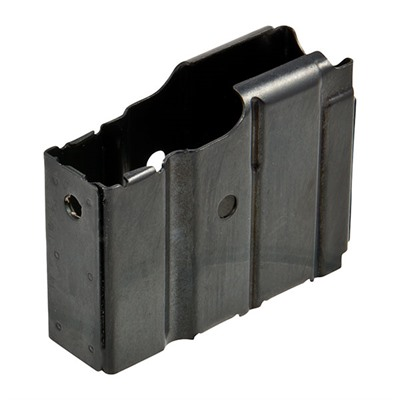 Magazine Shell Ruger