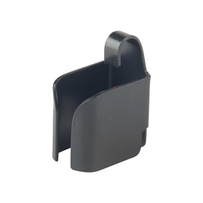 Magazine Loader Ruger.