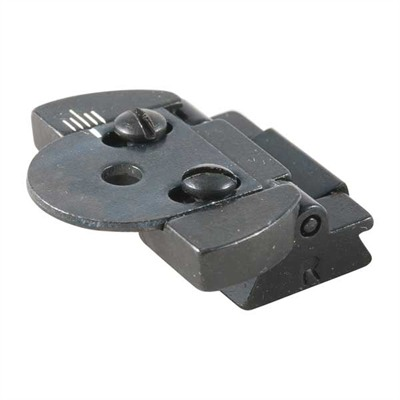 Ruger Mini-14™ Rear Sight Assembly Ruger.