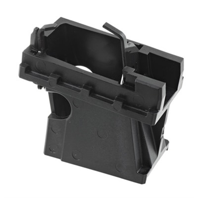 RUGER RUGER® PC CARBINE MAG WELL INSERTS | Brownells