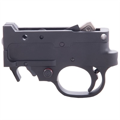 10/22®trigger Guard Assembly, Complete Ruger.