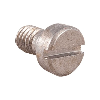 Bolt Stop Stud Screw, Ss Ruger.