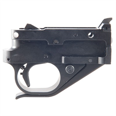 Ruger® 10/22® Trigger System Force Productions Inc..