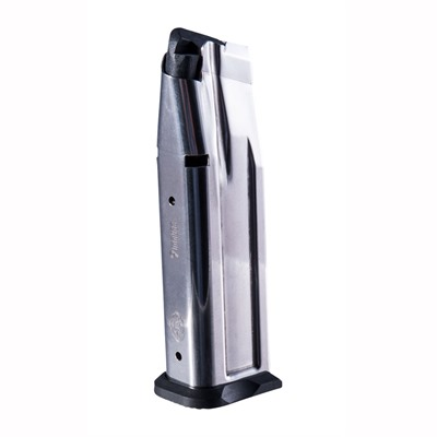 2011 9mm/.38 High Capacity Magazines Sti.
