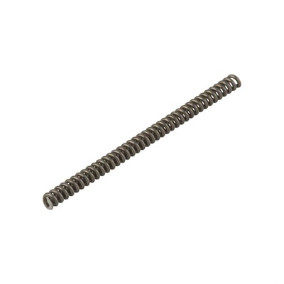 Ejector Spring Springfield Armory.