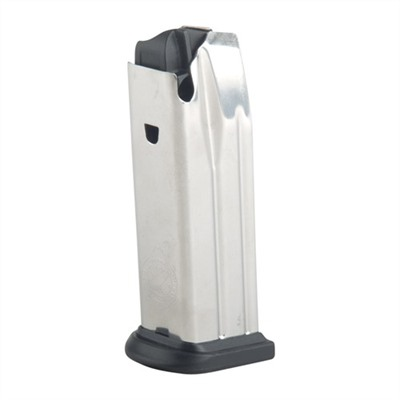 Xdm Compact 13rd 9mm Magazine Springfield Armory.