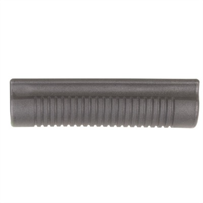 Law Enforcement (le) Forend Speedfeed.