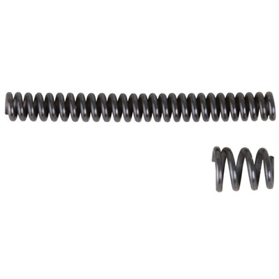 Ar-15/car-15 Extractor/ejector Spring Set Superior Shooting.