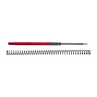 Model 70 Long Action Speedlock Firing Pin Kit Superior Shooting.