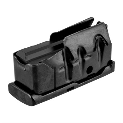Savage Arms 10 4rd Magazine 250 Savage Savage.
