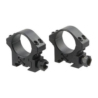 Tactical Scope Rings Talley.