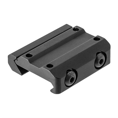 Mro™ Mount Adapters Trijicon.