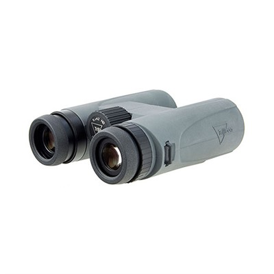 Hd 8x42mm Binoculars Trijicon.