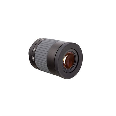 Hd 25-50x Wide Angle Spotting Scope Lens Trijicon.