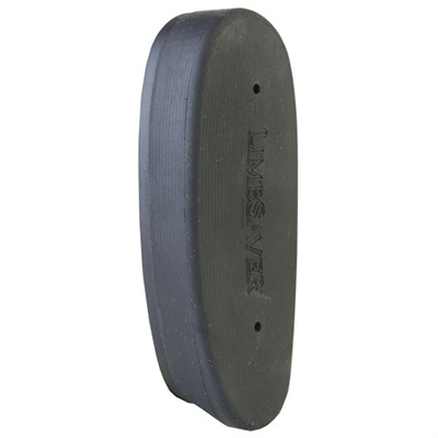 Grind-To-Fit Pads Limbsaver.
