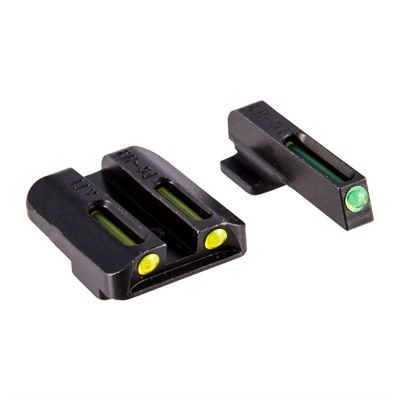 Kahr Tfo Sight Sets Truglo.