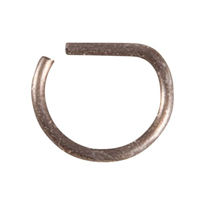 Trigger Guard Pin Retainer Winchester.
