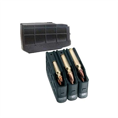 Top Rated Supplier of Firearm Reloading Equipment, Supplies, and Tools - Colt