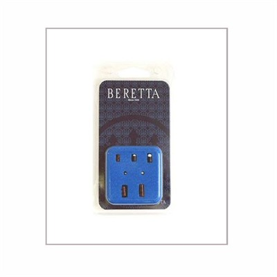 Kit, Shotgun Bead (sight), 7 Pcs Beretta Usa.