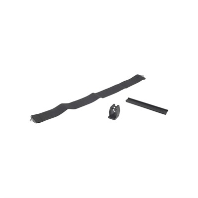 Beretta Sako Match Sight Mounting Set Black Sako.