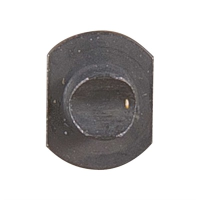 Front Sight Guide Bushing   Black Beretta Usa.