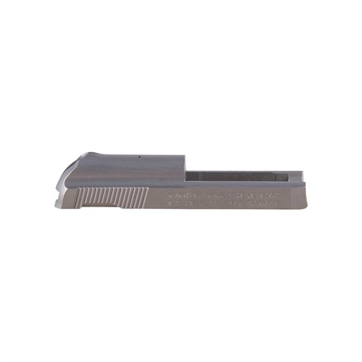 Slide, 21-22 Inox Beretta Usa.