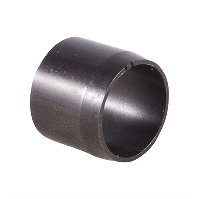 Bushing, Conical (2) 96 Stock Beretta Usa.