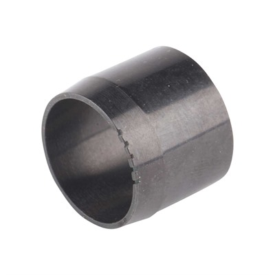 Bushing, Conical (5) 96 Stock Part, 16.52mm Beretta Usa.