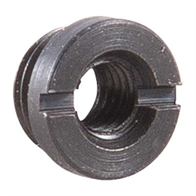 Bushing, Grip 8000/84f/92ser Beretta Usa.
