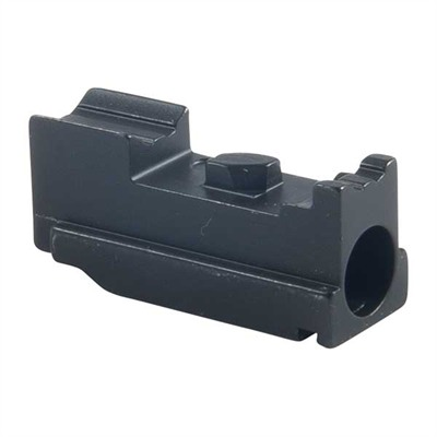 Locking Block 9mm/ 40 S&w Beretta Usa.