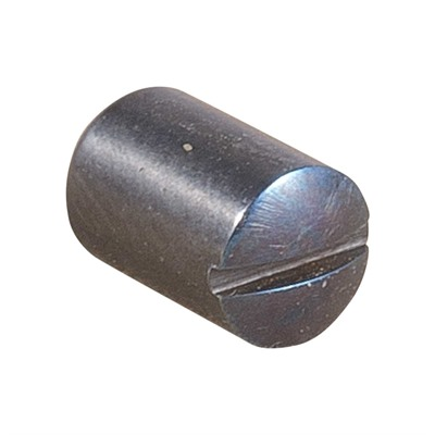 Base Pin Catch Nut, Deluxe Uberti.