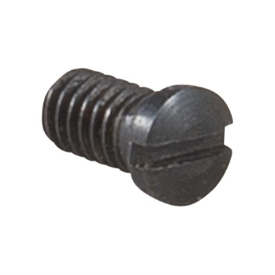 Rear Sight Screw Uberti.