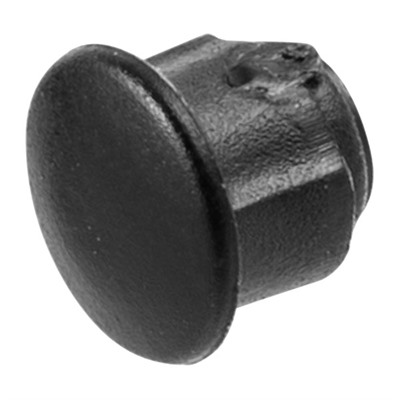 Screw Base Plug, 1301 Competition Beretta Usa