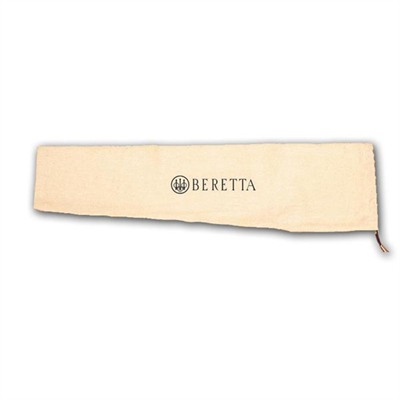 Sock, Stock, 680 Series Beretta Usa.