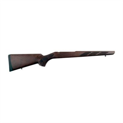 Beretta Tikka T3 Hunter Stock Oem Wood Brown by Tikka